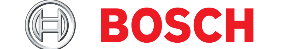 bosch-ikizler-kombi-servis
