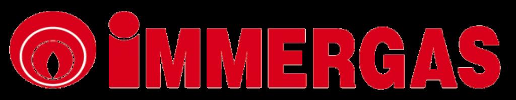 immergas-Kombi-Logo
