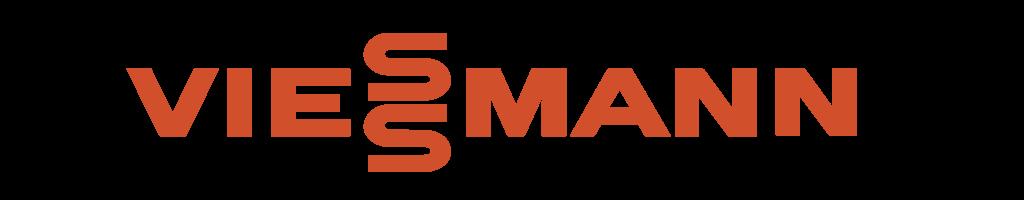 viessmann-ikizler-kombi-servis